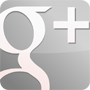 perfil google plus todo como
