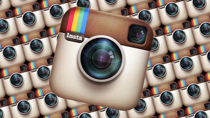 como eliminar un comentario de instagram
