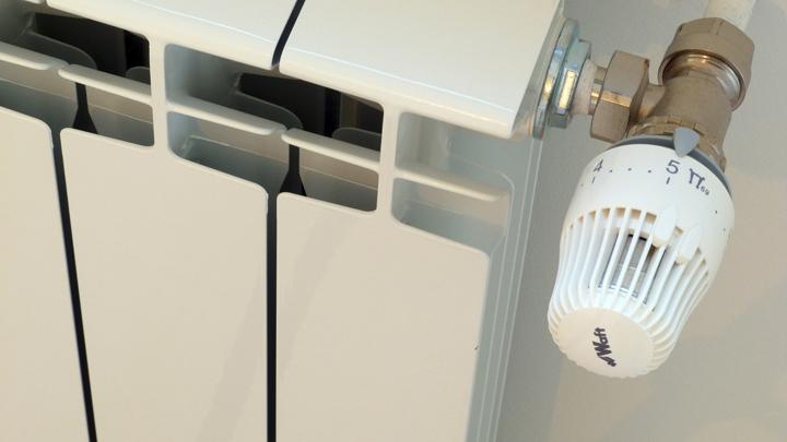 como ahorrar en calefaccion consejos