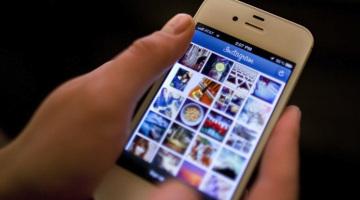 como subir fotos sin recortar en instagram