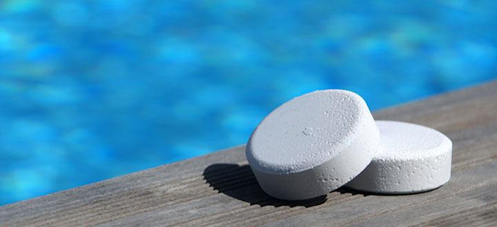 Como hacer el mantenimiento y limpieza del agua de piscina for Mantenimiento de la piscina