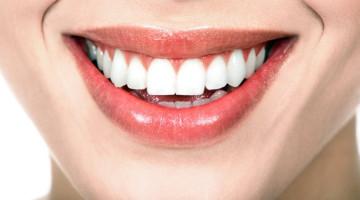 como cuidar la salud de dientes y encias