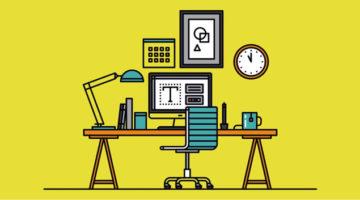 claves para empezar como freelance