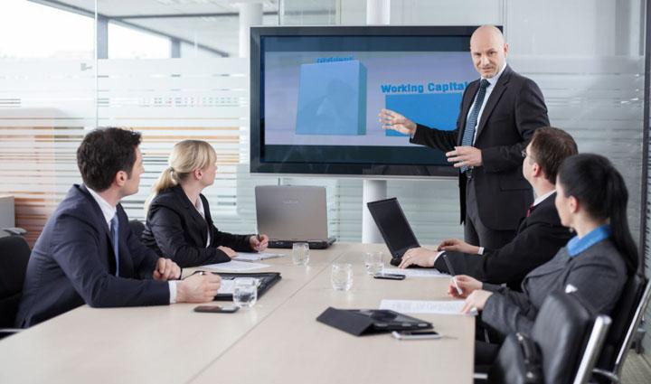 tips para mejorar la productividad de una empresa